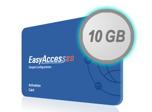 "EasyAccess 2.0 Top-Up Card 10GB<br/><span class=""clsSpnProdMdls"">For Smart/Advanced HMIs</span>"